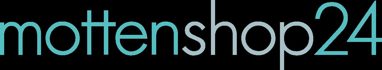 Mottenshop24 - Webdesign, Logo und Visitenkarten by Atelier MARRI